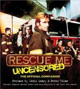 """""""Rescue Me"""""""