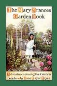 Mary Frances Garden Book