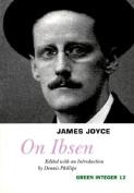 On Ibsen