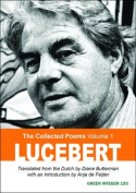 Lucebert: The Collected Poems