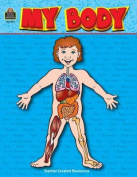 My Body (Science Books)