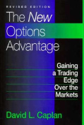 The New Options Advantage