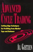 Advanced Cycle Trading
