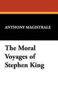 Moral Voyages of Stephen King