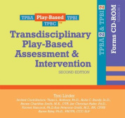 Transdisciplinary Play-Based Assessment & Intervention
