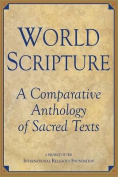 World Scripture