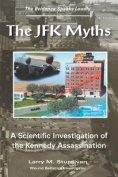 The JFK Myths