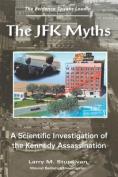 The JFK Myths