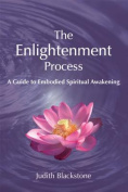 The Enlightenment Process