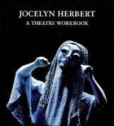 Jocelyn Herbert: Designer