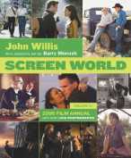 Screen World: 2006 Film Annual