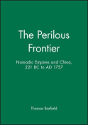 The Perilous Frontier