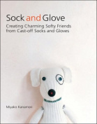 Sock and Glove