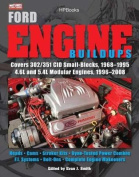 Ford Engine Buildups