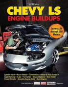 Chevy LS Engine Buildups