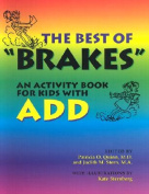The Best of Brakes