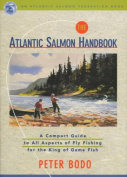 The Atlantic Salmon Handbook