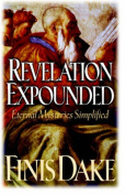 Revelation Expouned