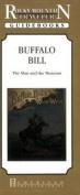 Buffalo Bill-Man & the Museum