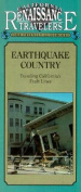 Earthquake Country
