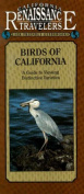 Birds of California