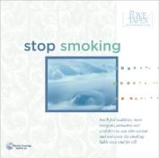 Stop Smoking [Audio]