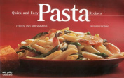 Quick and Easy Pasta Recipes