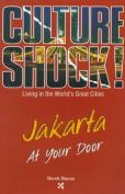 Jakarta at Your Door