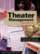 Theater Managemenr Handbook