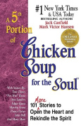 Fifth Serving of Chicken Soup for the Soul