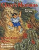 Chave's Memories/Los Recuerdos de Chave