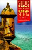 Poesia Selecta [Spanish]