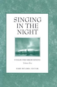 Singing in the Night