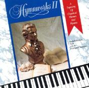 Hymnworks Vol 2