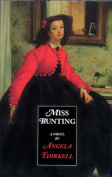 Miss Bunting: A Novel