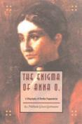 The Enigma of Anna O.