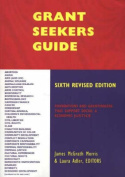Grant Seekers Guide