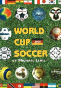 World Cup Soccer: 2006