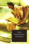 Homeric Hymns