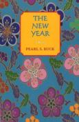 New Year: A Novel