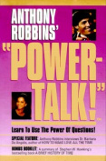 Powertalk [Audio]