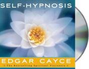 Self-Hypnosis [Audio]