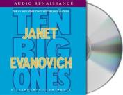 Ten Big Ones  [Audio]