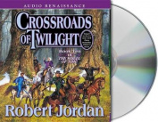 Crossroads of Twilight [Audio]