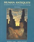 Human Antiquity