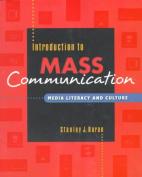 Introduction to Mass Communication