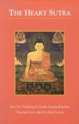 Heart Sutra: An Oral Teaching