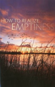 How to Realize Emptiness