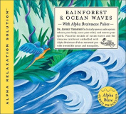 Rainforest and Oceanwaves