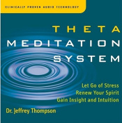 Theta Meditation System [Audio]